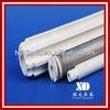 small ceramic heating element with good insulativity