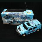 Plastic car, toys car, remote control car for big kid