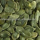 pumpkin seeds kernels gws