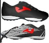 2012 Hot Selling Indoor Soccer Shoes