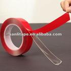 3M equivalent acrylic foam tape