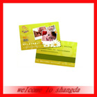 High quality PVC VIP Card