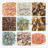 FD freeze dried pet food