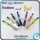 telescope e-cigarette cigarette cigarettes electronic elips elips 5 elips 2 elips cigarettes electronic electronic cigarettes