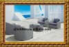 garden rattan sofa furniture