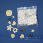(P4-01) Hot fix crystal patches with rhinestone, hot fix motif