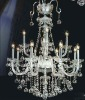 hot sell Chinese K9 crystal chandelier