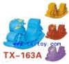 kids seesaw TX-163A LLDPE