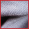 T/R Knitted Super Heavy Roma Fabric