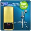 Instant & Storage composite electric water heater (DSK-GL)