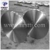 titanium forgings ASTM B381 AMS4928