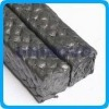 carbon ptfe fiber packing