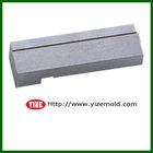 precision mould part spare mould parts supply