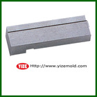 precision mould part spare mould parts supply