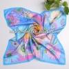 silk scarf 90x90cm-HA56101
