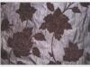 flame retardant decorative cloth