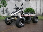 250cc EEC ATV/QUAD, RACING ATV/QUAD,250cc Road Legal Quad/ATV