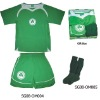 sport jersey SS08-OMK004