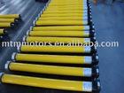 230V nice appreance tubular motor for project screens