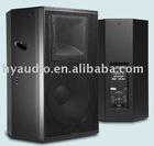 C5215-W Speaker, Disco speaker