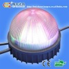High power rgb led point light