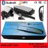 TTS Bluetooth Mirror LV-5608T