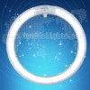 20w circular led tube light