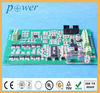 PC024D BLDC Motor Driver