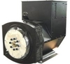 Manufacturer direct selling Stamford copy type alternator
