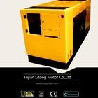 Cummins Diesel Generator Set 400v 100kw