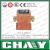 OCC15-300A 10 Series of Magnetic Blow DC Contactor