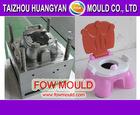 moulding mold maker