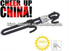 auto anti-theft for car security Steering Wheel Lock