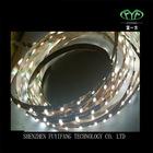 Very bright SMD3528 flexible LED Light Ribbon