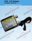 HID Ballast for Xenon Search Lights, HID Work Light_SM-350B