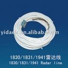radar wire
