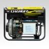Diesel Generator CF2500XLE