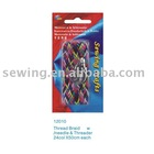 sewing thread braid(12010)
