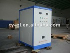 KGDF(S)-Series Silicon Controlled Electroplating Rectifier