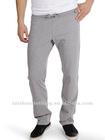 Men's Brand Sport Pants