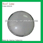 #000109 roof lamp hiace lamp auto spare parts , KDH-100