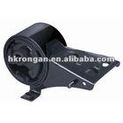 Mazda Engine Mounting GJ21-39-070, Mazda GE626 MT Engine Mounting, Mazda engine mounting China made