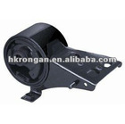 Mazda Engine Mounting GJ21-39-070, Mazda GE626 MT Engine Mounting, Mazda engine mounting China made