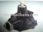 AUTO water pump EH700