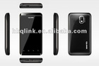 QLINK C820 the real android cdma 450 smart phone work on EVDO
