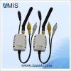 Wireless AV Converter