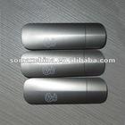 Huawei E372 USB Modem
