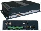 Wireless Digital Video Server