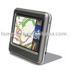 hot cheap car gps