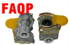 palm coupling,4522002220,trailer coupling,all sizes,manual,automatic,100% test before loading